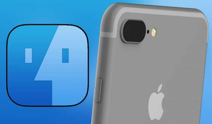 How to Install iFile in iOS 10 on iPhone or iPad without Jailbreak