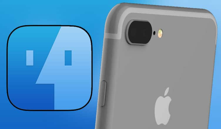 How to Install iFile in iOS 10 on iPhone or iPad without