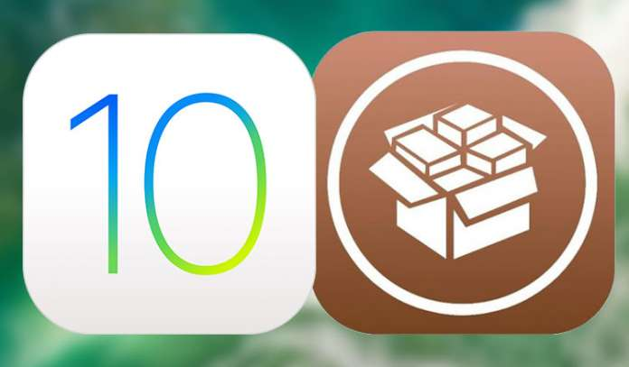 How to Jailbreak iOS 10 on iPhone and iPad by Using Yalu and Cydia Impactor