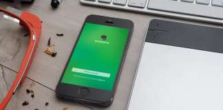 How to Move Files from Evernote to Apple Notes on iPhone and Mac