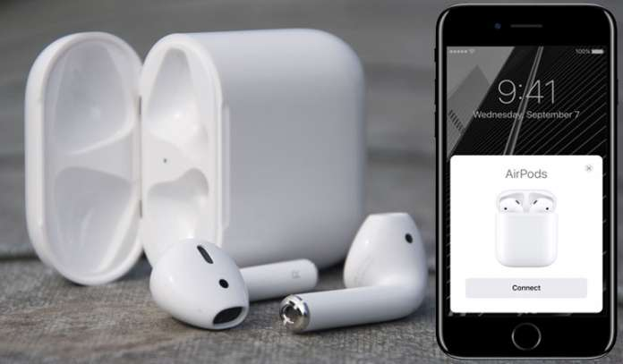 How to Pair AirPods with iPhone, iPad, Mac, Apple Watch and Apple TV