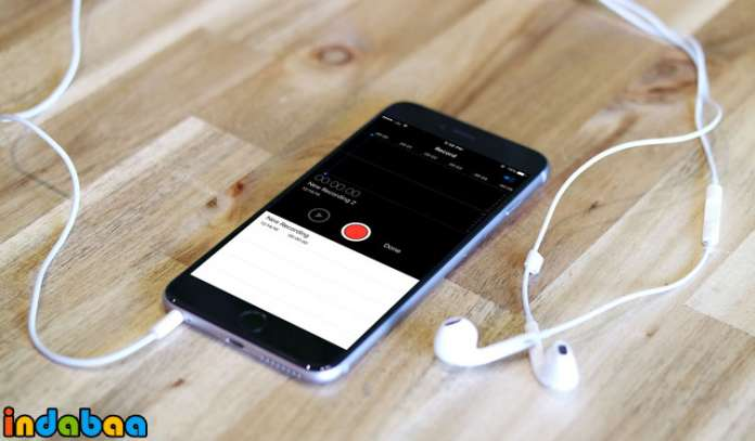 How to Record, Trim and Delete Voice Memos on iPhone and iPad [Complete Guide]