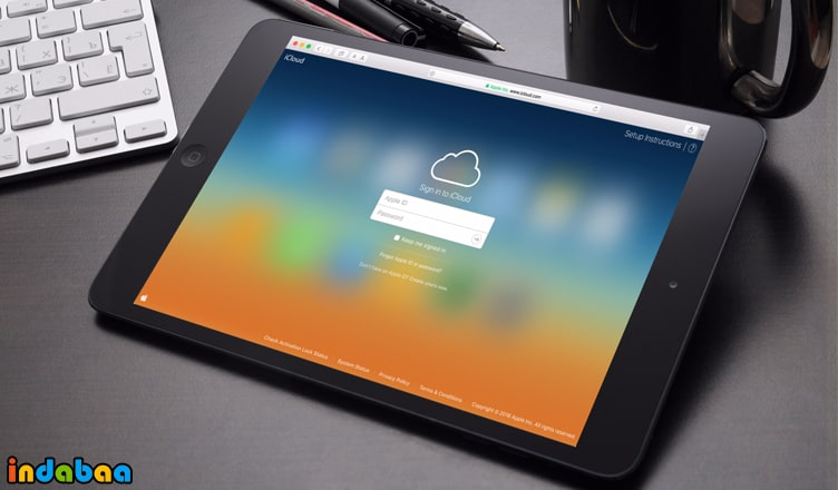 How to Recover Deleted Files, Contacts, Calendars and Photos From iCloud