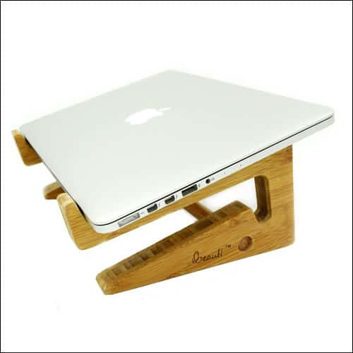 Ibeauti Macbook Pro Stand