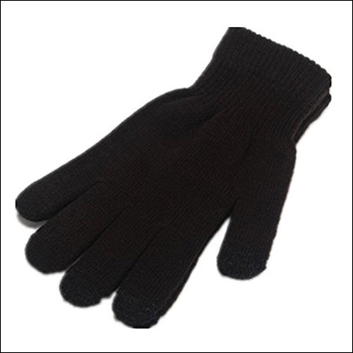 It Ridic Touchscreen Winter Gloves
