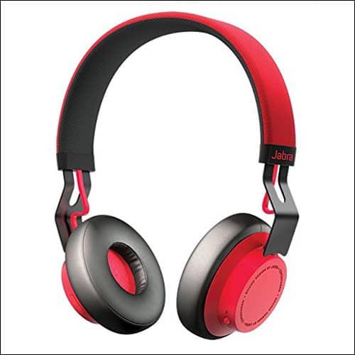 Jabra Bluetooth Headphone for Apple TV