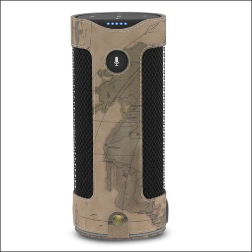 MoKo Amazon Tap Case