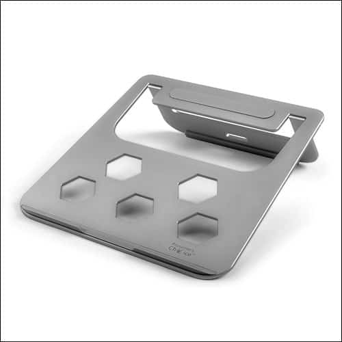 Prosumer Choice Macbook Pro Stand