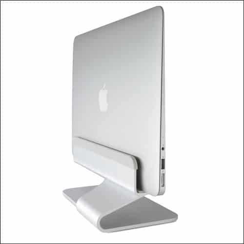 Rain Design Macbook Pro Stand