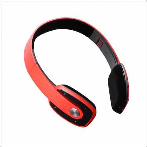 SEDUCED AUDIO Bluetooth Headphone for Apple TV