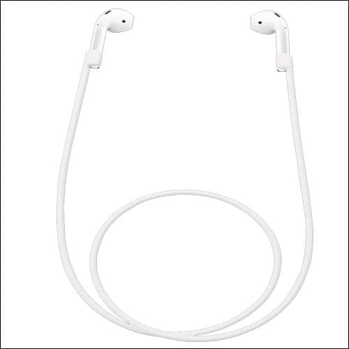 Shalwinn Apple AirPods Strap