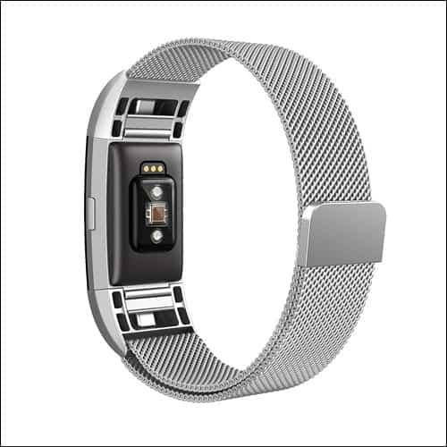 Swees Fitbit Charge 2 Band