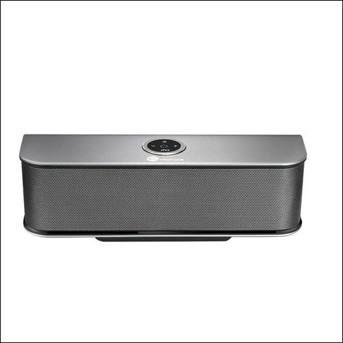 TaoTronics Apple TV Bluetooth Speakers