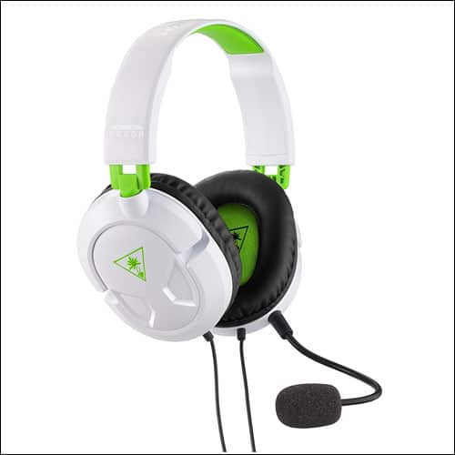 Turtle Beach Headset Amazon