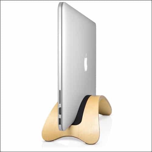 Twelve South BookArc mod Macbook Pro Stand