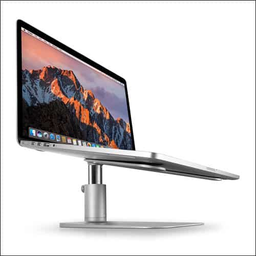 Twelve South Macbook Pro Stand
