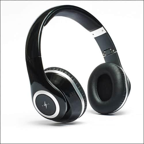 VOLTZ Bluetooth Headphone for Apple TV