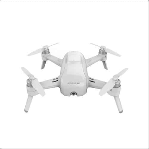 Yuneec Breeze Flying Camera