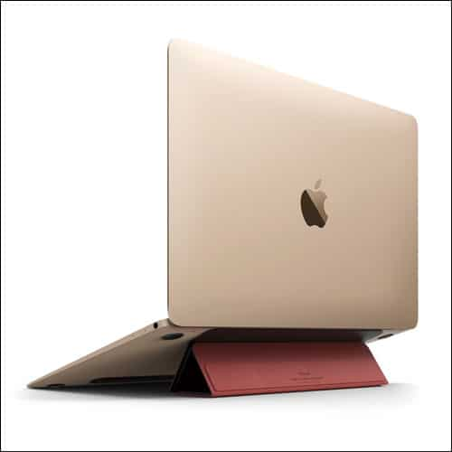 elago Macbook Pro Stand
