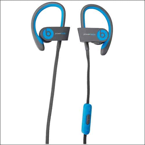 Beats Powerbeats2 Bluetooth Headphone for Apple Watch