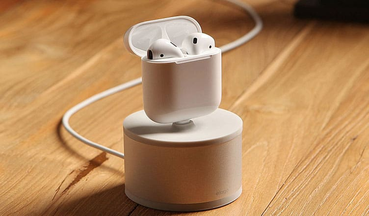 Best AirPods Charging Stands
