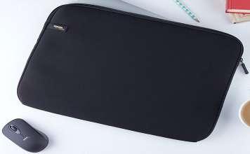 Best MacBook Pro Sleeves