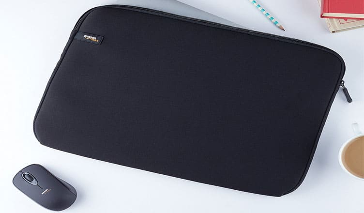 Best MacBook Pro Sleeves