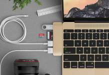 Best USB C Hub for Mac