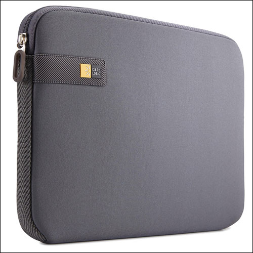 Case Logic MacBook Pro Sleeves