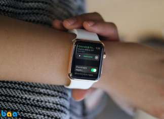 How to Adjust or Change Haptic Intensity on Apple Watch