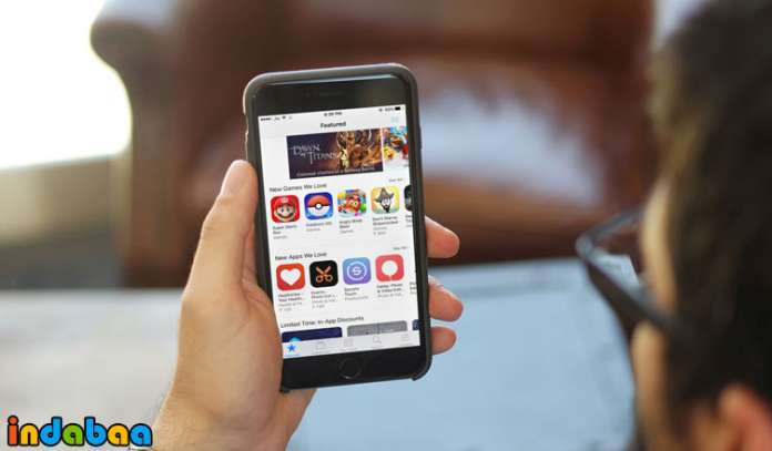 How to Clear App Store Cache Memory on iPhone and iPad