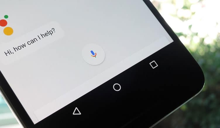 How to Delete all your Google Assistant Voice Recordings Data