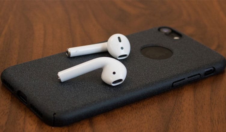 How to Fix AirPods Disconnecting from iPhone During Phone Calls