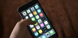 How to Fix iPhone Touch Screen Not Working Issue Solutions for Hardware