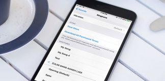 How to Set Any Song asa Ringtone on iPhone