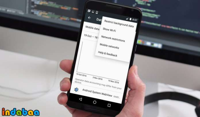 How to Stop Internet Access in Specific Apps on Android Phone