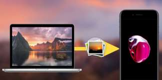 How to Transfer Photos from Mac or Windows Computer to iPhone or iPadHow to Transfer Photos from Mac or Windows Computer to iPhone or iPad