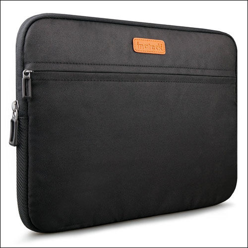 Inateck MacBook Pro Sleeves
