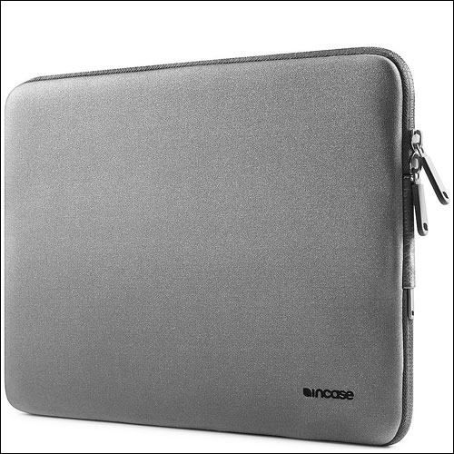 Incase MacBook Pro Sleeves