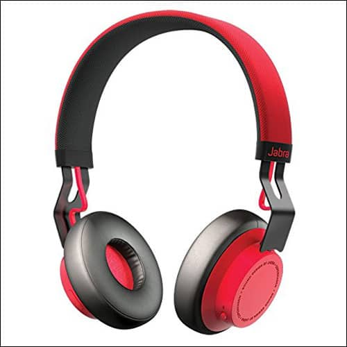 Jabra Bluetooth Headphone for Apple Watch