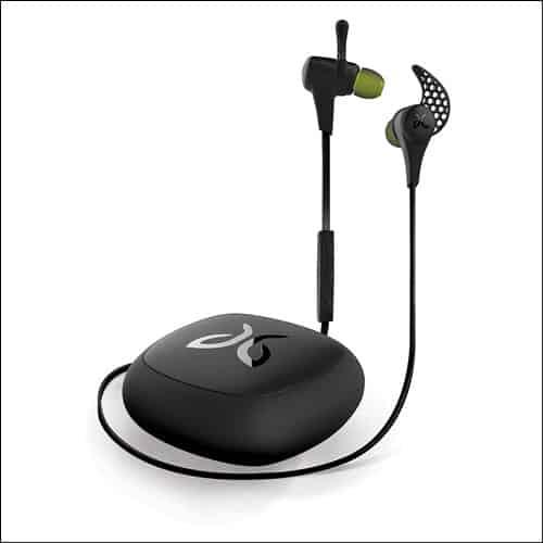 Jaybird Bluetooth Headphone for Apple Watch