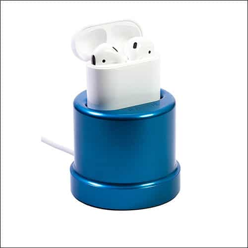 Juoos Charging Dock for Apple Airpods