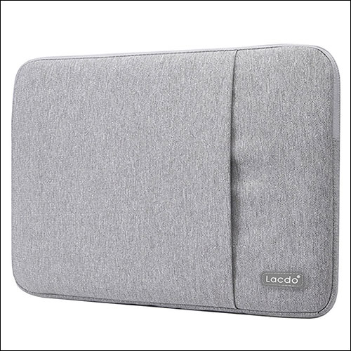 Lacdo MacBook Pro Sleeves