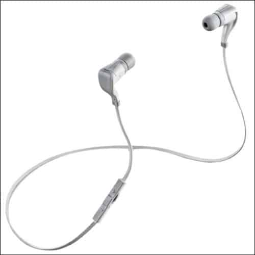 Plantronics Bluetooth Headphone for Apple Watch