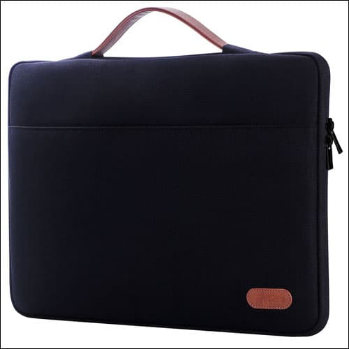 ProCase MacBook Pro Sleeves