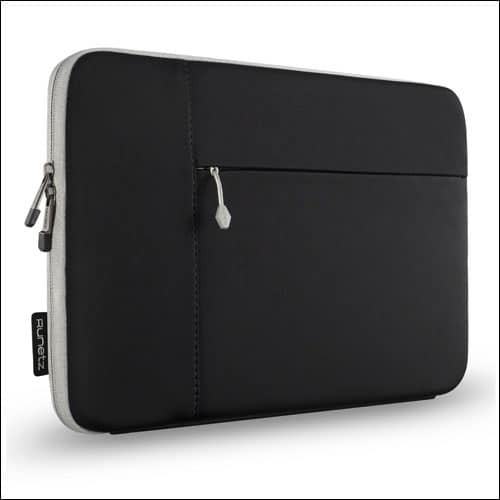 Runetz MacBook Pro Sleeves