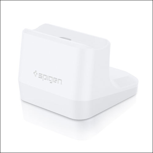 Spigen AirPods Charging Dock