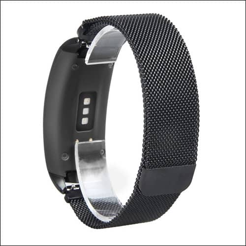 V-Moro Samsung Gear Fit 2 Bands
