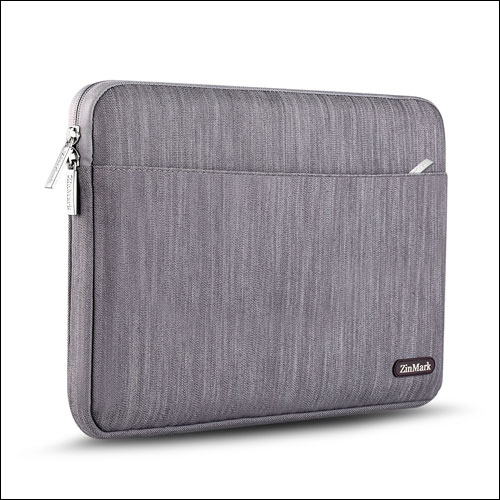 ZinMark MacBook Pro Sleeves