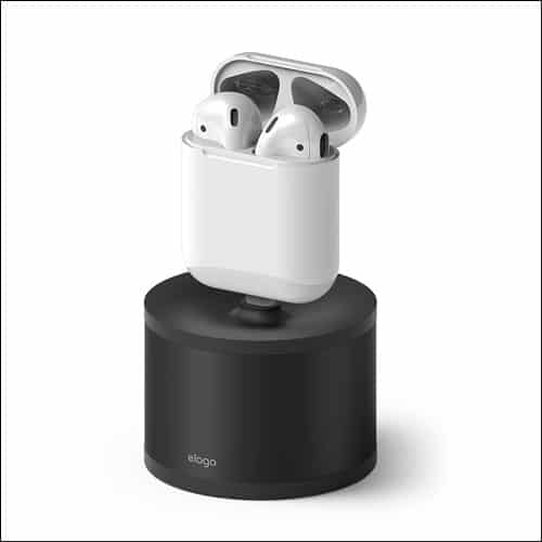 elago AirPods Charging Stands